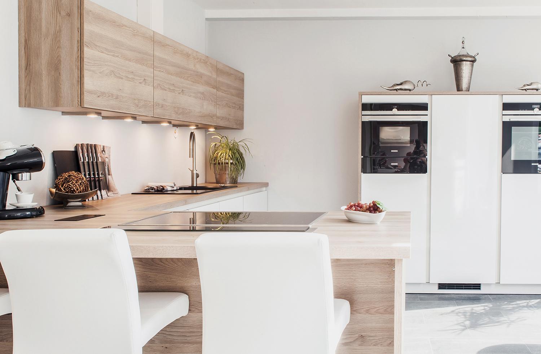 kchen langenfeld latest schaffrath kuchen langenfeld with kchen langenfeld good ebay kche. Black Bedroom Furniture Sets. Home Design Ideas