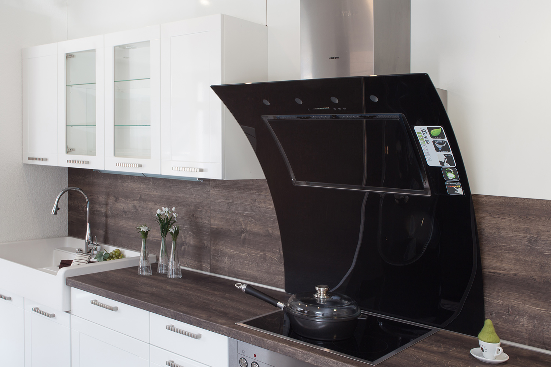 k chen atelier ruhnau k chen f r solingen leichlingen witzhelden langenfeld. Black Bedroom Furniture Sets. Home Design Ideas